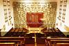VE 368  Sinagoga Bet El  CARACAS, Venezuela  2008