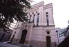 WE 853  Great Synagogue  STOCKHOLM, Sweden  2006