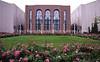 WE 687  Mannheim Synagogue  MANNHEIM, Germany