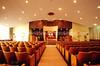 US 569  Ezras Israel Synagogue  CHICAGO, IL, USA