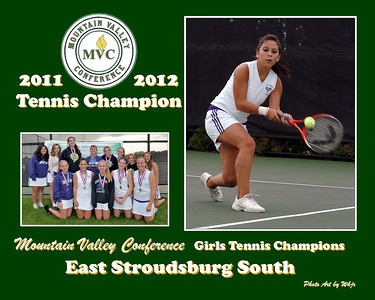 2011 GirlsTennis Champion 6935