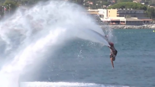 AquaflyboardingUSA Promo
