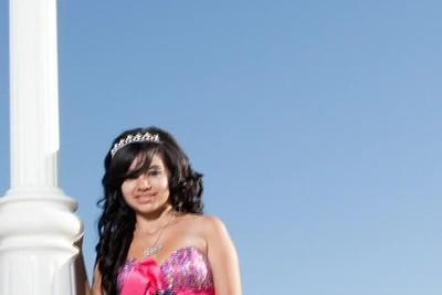 New 2012 videoclip_1