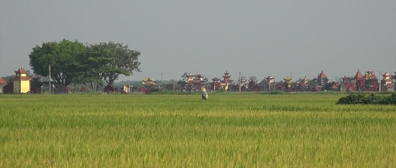 Halong Bay cutdown
