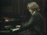 Zimerman - Beethoven, Piano Concerto No  4 - III Rondò  Allegro_mp4
