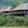 Mai Chau Villages