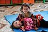 SAPA - Lao Chai Village Kindergarden