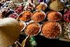 MEKONG DELTA - Can Tho market