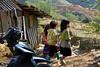 SAPA - Sin Chai Village