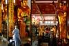HO CHI MINH CITY (SAIGON), Vinh Nghiem Pagoda