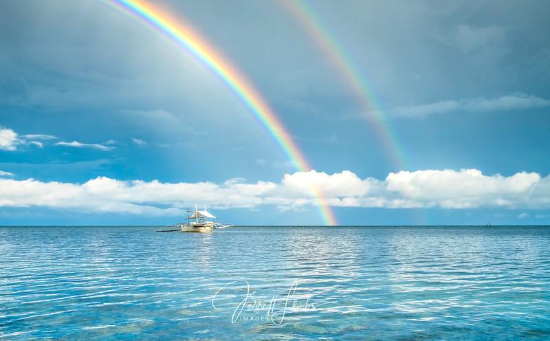RainbowBoat.300.Web.jpg-0331.jpg
