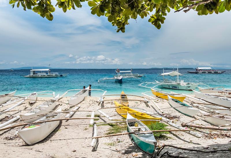BalicasagBoats.300-8795.jpg