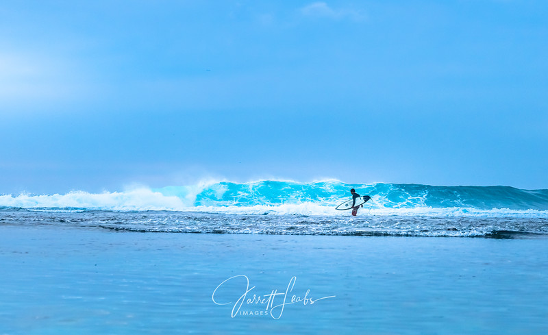 surfer99-0725.jpg