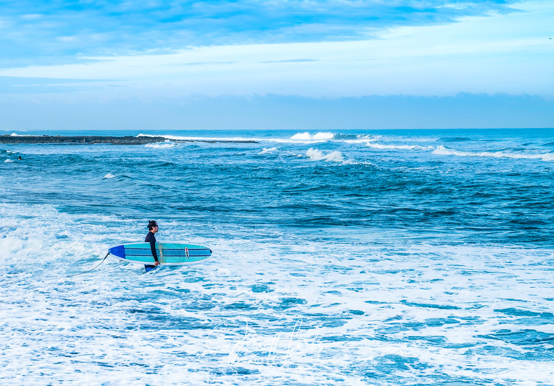 SurferEnBlueBestWeb.300-3410.jpg