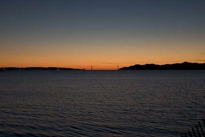 """Smooth Sunset"""