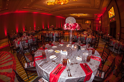 2015 DST EMINENCE RECEPTION BY 106FOTO-034