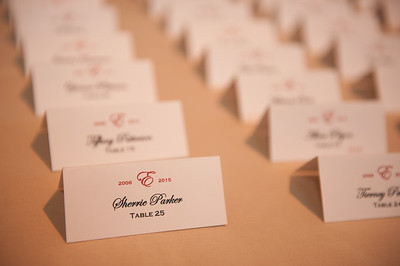 2015 DST EMINENCE RECEPTION BY 106FOTO-001