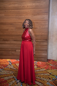 2015 DST EMINENCE RECEPTION BY 106FOTO-011