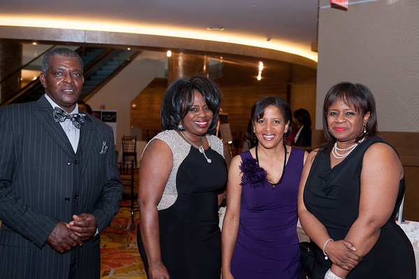 2015 DST EMINENCE RECEPTION BY 106FOTO-021