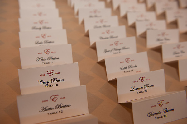 2015 DST EMINENCE RECEPTION BY 106FOTO-006