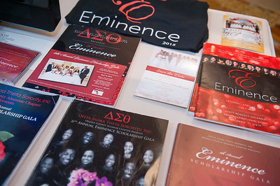 2015 DST EMINENCE RECEPTION BY 106FOTO-014