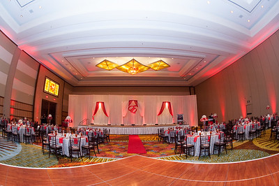 2015 DST EMINENCE RECEPTION BY 106FOTO-023