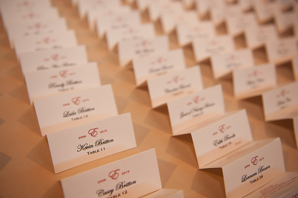 2015 DST EMINENCE RECEPTION BY 106FOTO-002