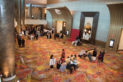 2015 DST EMINENCE RECEPTION BY 106FOTO-029