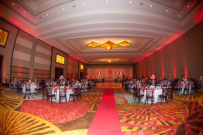 2015 DST EMINENCE RECEPTION BY 106FOTO-038