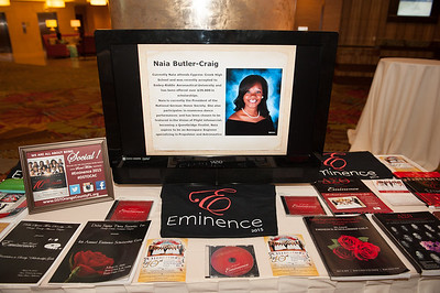 2015 DST EMINENCE RECEPTION BY 106FOTO-009