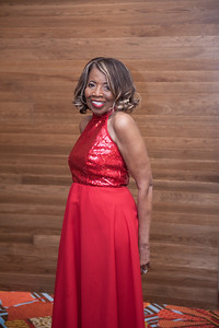 2015 DST EMINENCE RECEPTION BY 106FOTO-010