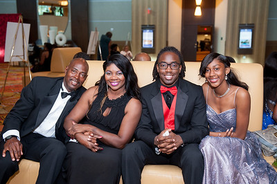 2015 DST EMINENCE RECEPTION BY 106FOTO-019