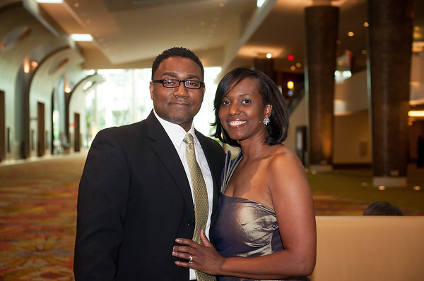 2015 DST EMINENCE RECEPTION BY 106FOTO-017