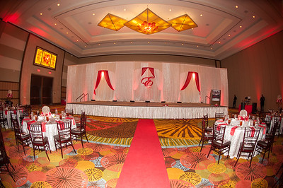 2015 DST EMINENCE RECEPTION BY 106FOTO-031