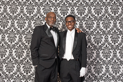 2015 DST EMINENCE FORMALS BY 106FOTO-036