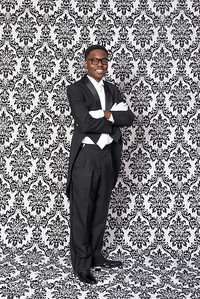 2015 DST EMINENCE FORMALS BY 106FOTO-039