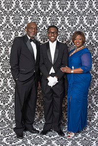 2015 DST EMINENCE FORMALS BY 106FOTO-023
