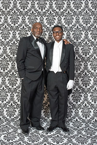 2015 DST EMINENCE FORMALS BY 106FOTO-032