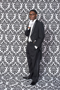 2015 DST EMINENCE FORMALS BY 106FOTO-044