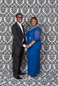 2015 DST EMINENCE FORMALS BY 106FOTO-030