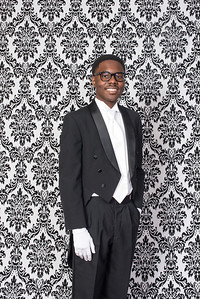 2015 DST EMINENCE FORMALS BY 106FOTO-041