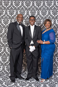 2015 DST EMINENCE FORMALS BY 106FOTO-022