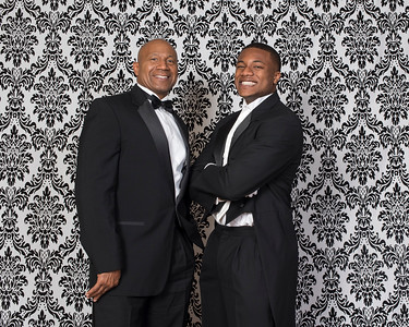 2015 DST EMINENCE FORMALS BY 106FOTO-013