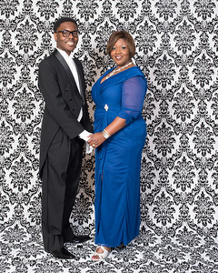 2015 DST EMINENCE FORMALS BY 106FOTO-029