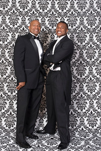 2015 DST EMINENCE FORMALS BY 106FOTO-012