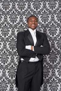2015 DST EMINENCE FORMALS BY 106FOTO-020