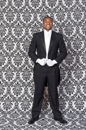 2015 DST EMINENCE FORMALS BY 106FOTO-016