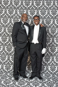 2015 DST EMINENCE FORMALS BY 106FOTO-033