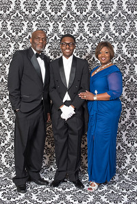 2015 DST EMINENCE FORMALS BY 106FOTO-026