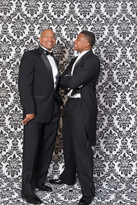 2015 DST EMINENCE FORMALS BY 106FOTO-011